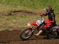 motocross_stuesslingen_2012-10