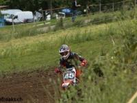 motocross_stuesslingen_2012-15