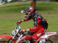 motocross_stuesslingen_2012-16