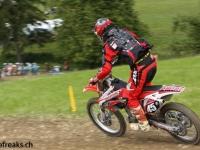 motocross_stuesslingen_2012-17