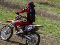 motocross_stuesslingen_2012-2