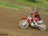 motocross_stuesslingen_2012-22