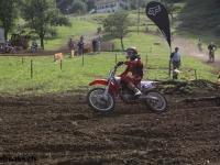 motocross_stuesslingen_2012-24