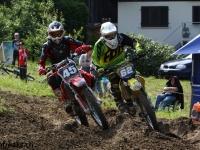 motocross_stuesslingen_2012-26