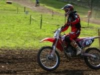 motocross_stuesslingen_2012-28