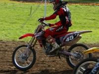 motocross_stuesslingen_2012-29