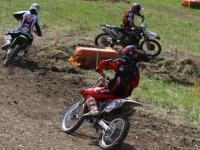 motocross_stuesslingen_2012-3