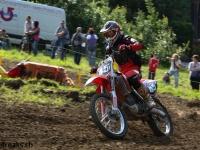 motocross_stuesslingen_2012-31