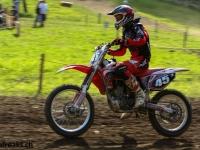 motocross_stuesslingen_2012-32