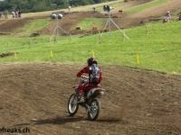 motocross_stuesslingen_2012-34