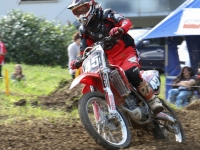motocross_stuesslingen_2012-35