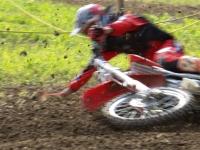 motocross_stuesslingen_2012-36