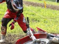 motocross_stuesslingen_2012-37