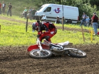motocross_stuesslingen_2012-38