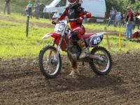 motocross_stuesslingen_2012-39