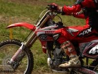 motocross_stuesslingen_2012-4