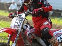 motocross_stuesslingen_2012-42