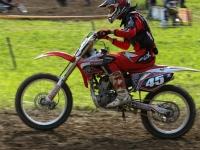 motocross_stuesslingen_2012-43