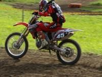 motocross_stuesslingen_2012-44
