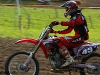 motocross_stuesslingen_2012-47