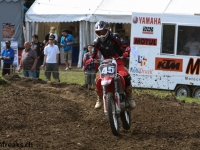 motocross_stuesslingen_2012-49