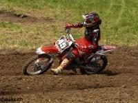 motocross_stuesslingen_2012-7