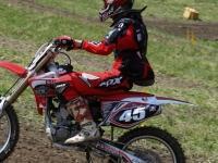 motocross_stuesslingen_2012-1