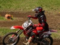 motocross_stuesslingen_2012-11