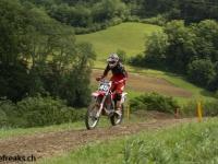 motocross_stuesslingen_2012-12