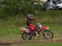 motocross_stuesslingen_2012-13
