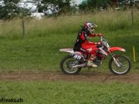 motocross_stuesslingen_2012-14