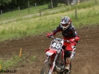 motocross_stuesslingen_2012-18