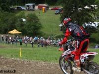 motocross_stuesslingen_2012-19