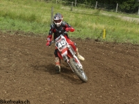 motocross_stuesslingen_2012-20