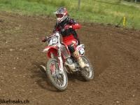 motocross_stuesslingen_2012-21