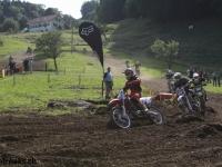 motocross_stuesslingen_2012-23