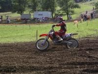 motocross_stuesslingen_2012-25
