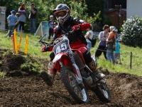motocross_stuesslingen_2012-27