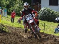 motocross_stuesslingen_2012-30