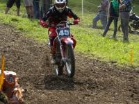 motocross_stuesslingen_2012-33
