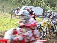 motocross_stuesslingen_2012-40