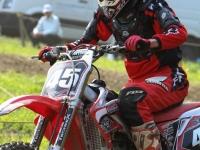 motocross_stuesslingen_2012-41