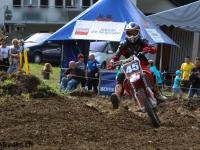 motocross_stuesslingen_2012-45