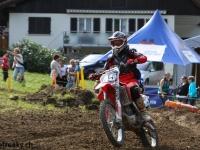 motocross_stuesslingen_2012-46