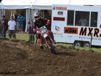 motocross_stuesslingen_2012-48