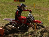 motocross_stuesslingen_2012-5