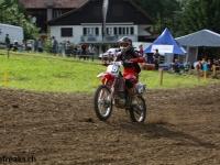 motocross_stuesslingen_2012-50