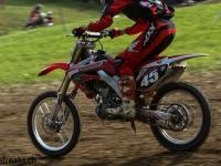 motocross_stuesslingen_2012-51