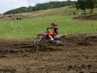 motocross_stuesslingen_2012-52