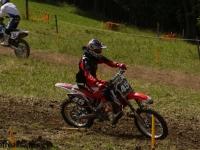 motocross_stuesslingen_2012-6